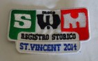 cucisivo swm day 2014